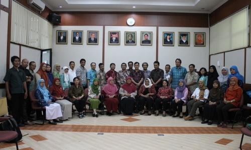 All_Staff1
